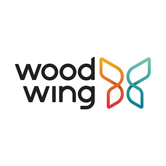 WoodWing Assets